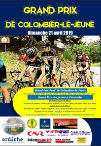 Colombier2019