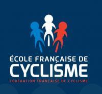 Ecole francaise 040680000 1325 09052017