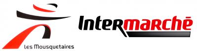 Intermarche nouveau logo1